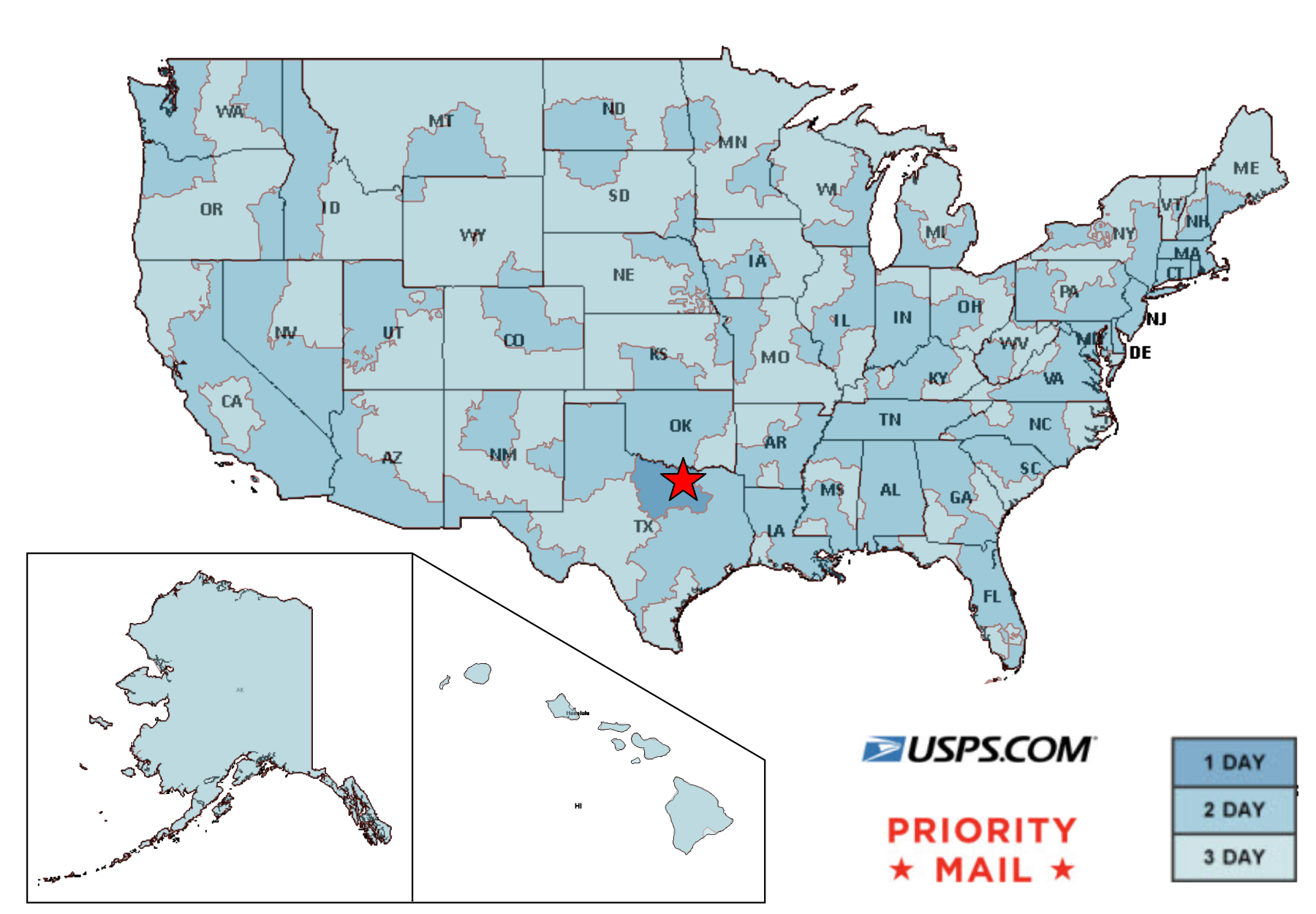 usps-shipping-map.png