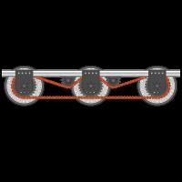 drivetrain-chain.png