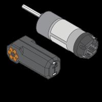 motors.png